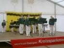 LMF Schwarzenbek 13.-14.09. :: LMF2008