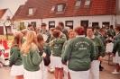 St. Nicolai Gilde (Juni) :: Gilde2004