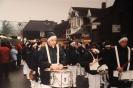 Hauptstraßenfest 11.12. :: HSF2004