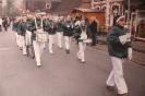 Rosenmontagsumzug Marne 23.02. :: Marne2009