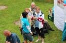 Sommerfest Seniorenheim Mildstedt 10.08. :: Mildstedt13