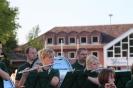 CDU Sommerfest Kropp 09.08. :: CDU_Sommer