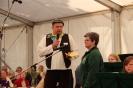 Sommerfest des Diakoniewerkes 28.06. :: SommerDiakonie