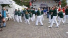 Landesmusikfest Bad Schwartau :: Bad Schwartau 2010 7