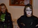 Halloweenfeier 10.11. :: Halloween2012 2