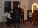 Halloweenfeier 22.10. :: Halloween 68