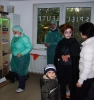 Halloweenfeier 22.10. :: Halloween 70