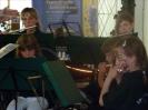 Unser Kinder- und Sommerfest 2011 :: Kinderfest2011 34