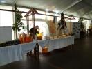Unser Kinder- und Sommerfest 2011 :: Kinderfest2011 5