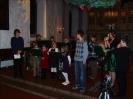 Kirchenkonzert 27.11. :: Kirchenkonzert 2