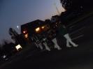 Laternelaufen des Spielmannszuges Kropp 16.10. :: Laterne Kropp 17