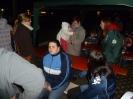 Laternelaufen des Spielmannszuges Kropp 16.10. :: Laterne Kropp 34