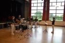 Landesmusikfest Neumünster 07.-08.09. :: LMF NMS 37