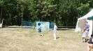 Sommerfest 2010 :: Sommerfest 2010 5