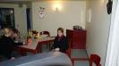 Übungswochenende Borgwedel 19.-21.03. :: Uebungswochenende 2010 19