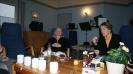 Übungswochenende Borgwedel 19.-21.03. :: Uebungswochenende 2010 26